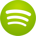 spotify favicon